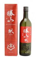 Katsuyama Ken