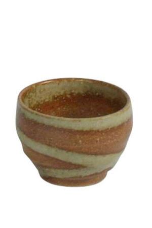 Cup Igabai