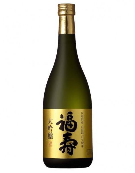 Kobe Gold