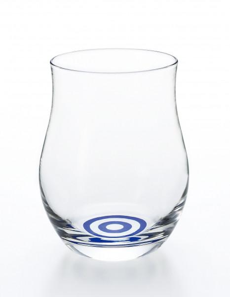 Ajiwai Tasting Glass