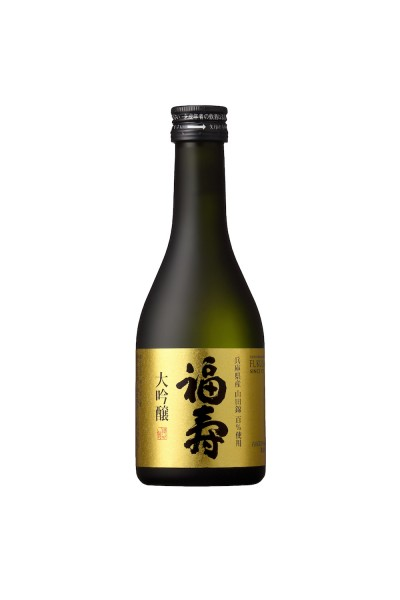 Kobe Gold 300ml