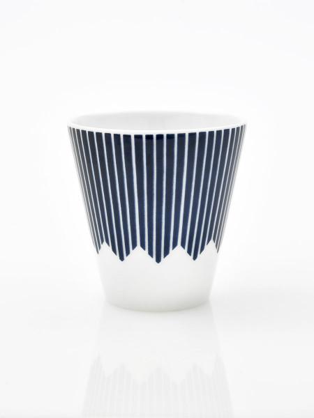 """Fuji Cup """"Dark Blue"""""""
