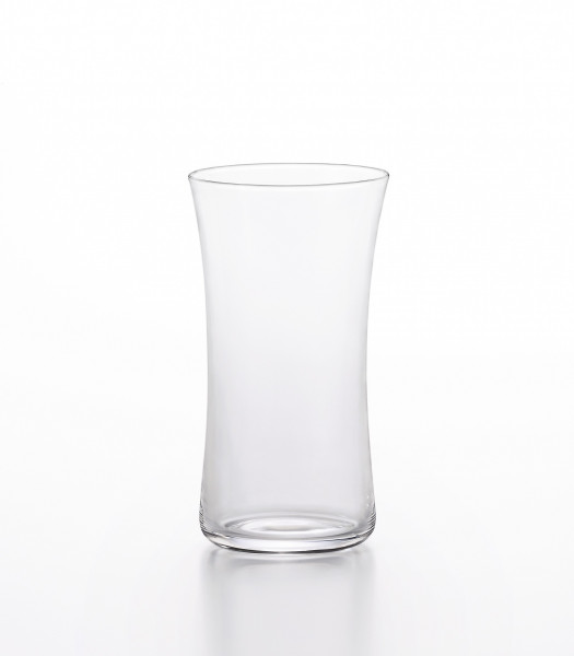 Craft Sake Glass Refresh