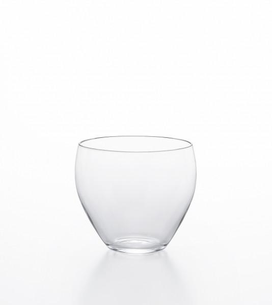Craft Sake Glass Mellow