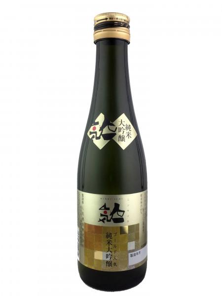 Gold Label 300ml