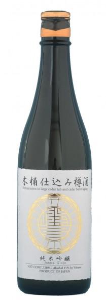 Taru Sake